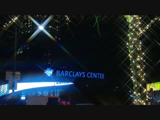 NHL 18/19, RS, Ottawa Senators - New York Islanders [28.12.2018, MSG]