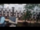 Нокаке-амереканская кукурузная лепешка дегустация)