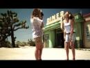 Tony Salto, Mariqa - Deep Down Inside (Toly Braun Remix)