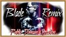 Public Domain - Operation Blade ★ Vampire Dance Club Theme ★ Remix ♫ Up Music