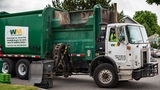 Garbage Trucks The Ultimate Compilation