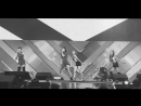 180622 BLACKPINK - AS IF ITS YOUR LAST @ LOTTE FAMILY CONCERT