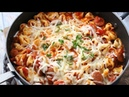 10 Easy One Pot Recipes Quick One Dish Dinner Recipes