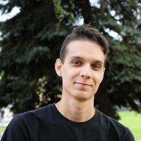Yan Almyashev | Berlin