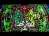 Shpongle_-_Around_The_World_In_A_Tea_Daze__Ott_Remix___Unofficial_HD_Music_Video_