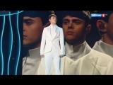 ALEKSEEV — Навсегда / Славянский Базар-2018, Россия 1 HD (12.07.18)