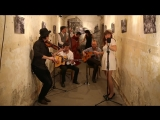 GYPSY JAZZ - HOT CLUB DU NAX - Joseph Joseph.mp4