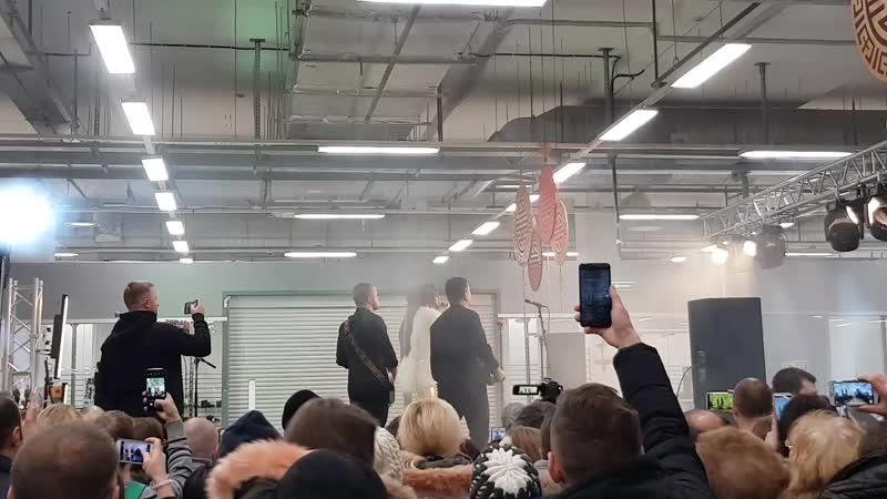 д р Анны Седаковой в Континенте СПб💐❄