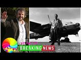 Last surviving member of The Dam Busters remembers his fallen friends (exclusive)