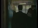 Волшебный стрелок Büvös vadász Венгрия Швейцария Франция фэнтези драма 1994 реж Ильдико Эньеди