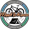 Тур по Краю (Le tour de region) 2008-2018 (ТДК)