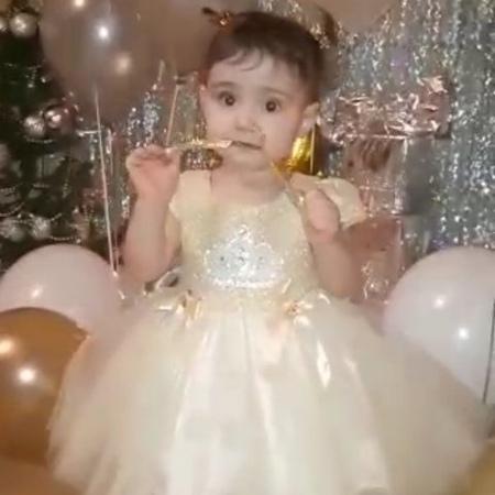 Suzanna_gazaryan video