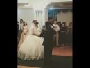 26.08.17 свадьба подруги в Отаре