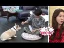 Sub Esp ParkJungMin _ Great Gatsby - Episodio 1_5 박정민21 online-video-cutter2