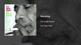Gil Scott-Heron - Running