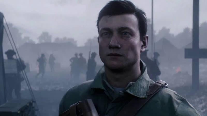 Battlefield 1 live stream 3