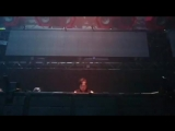 Nhato - Ibuki (Dominant Space Remix)