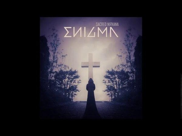 Enigma ✦ playlist ♰ SACRED NIRVANA ♰
