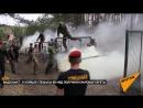Через огонь, воду и трубы_ как спецназовцы сдают на краповый берет
