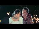 Tere Aage Peeche    Song Boby DeolKarisma Kapoor    HUM TO MOHABBAT KAREGA    Full Video Song