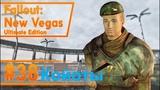 Fallout New Vegas #38 - Койоты