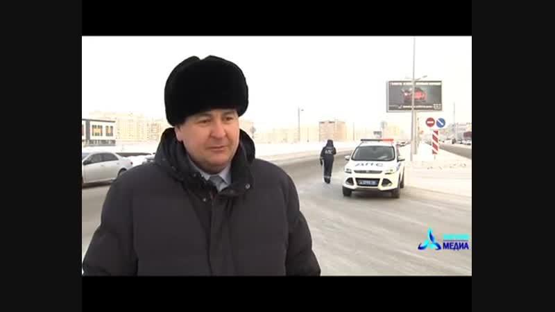 Нижнекамцы Задолжали За ЖКХ Около 500 000 000 Рублей