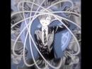 Тёмный Дворецкий/Сиель/Black Butler/Kuroshitsuji/Ciel/edit/vine