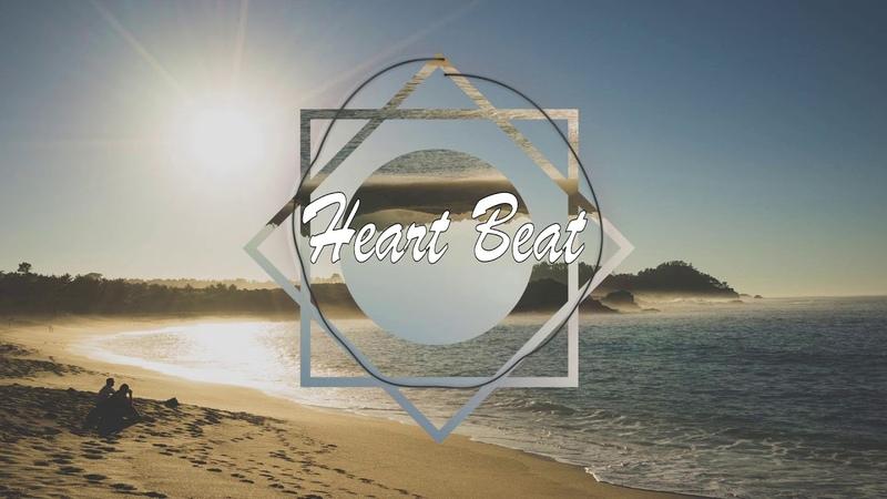 Eurythmics, Halfway House Sweet Peak Dreams Rackhimov Rework Mix