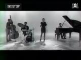 Патрисия Каас - Мадмуазель поёт блюз