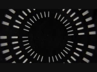 twenty one pilots Neon Gravestones [Official Audio]