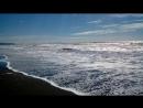 Берингово море. Лето 2017. Камчатка.