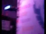 БэбиSкул Feat DJ Cosmo - Химия
