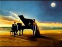 Группа Чикаго Лунная серенада Глена Миллера.
