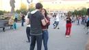 Танцы на Театральной площади г. Сыктывкара 29.07.2018 - 15 - Кизомба