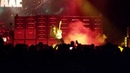 Yngwie Malmsteen (the Joint LV NV Generation Axe 11.9.18)