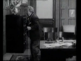 His new job ( Charles Chaplin-1915) - httparchive.orgdetailsHisNewJobCharlesChaplin-1915