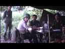 Dale of Cambodia - The Spencer Dale Story - Continues