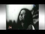 Gigliola Cinquetti, QUELLI ERAN ERANO I GIORNI Romanian TV 1969