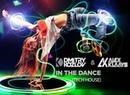 DJ DMITRY KOZLOV DJ ALEX KLAAYS - IN THE DANCE (TECH HOUSE)