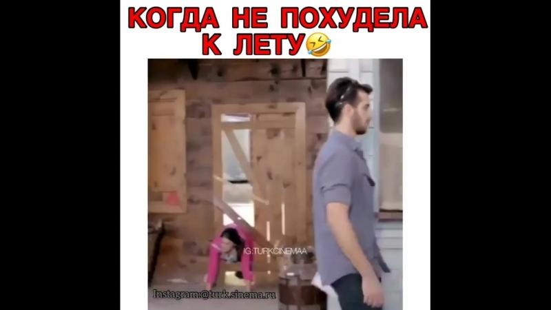 Turk.sinema.ru_28389072_587725364929216_6135576789126217728_n