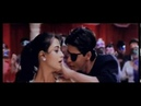 Танцевальный клип из к/ф Азарт любви/Josh, Индия, 2000г./Шахрукх Кхан, Айшвария Рай
