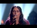 Sharon Den Adel-Vandaag (Uit Liefde Voor Muziek) (Live)