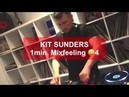 Kit Sunders Mixfeeling 4