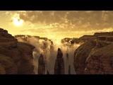 Ennio Morricone - L'Estasi Dell'oro (Bandini Remix)