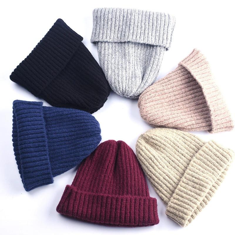 Норм шапка -