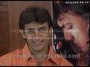 Aamir Khan - Aati Kya Khandala made a big contribution in making 'Ghulam' successful