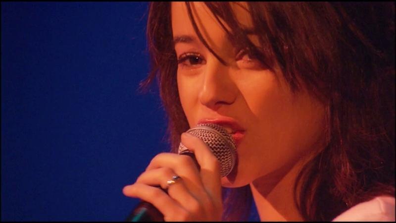 Alizée - Lui ou Toi (Live HD)