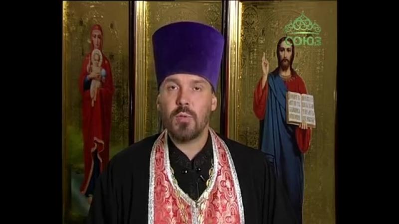 Преподобномученик Мефодий (Иванов)