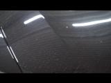 Сушка машины турбосушкой