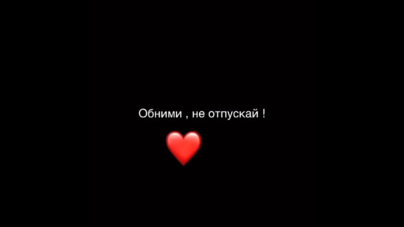 Maxliyo_juraevaBckD08MnIDT.mp4
